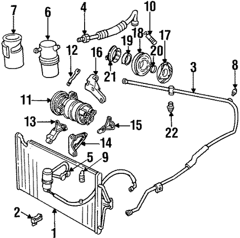 LT122 in addition Car Exhaust Gaskets Diagram further Aluminum Mopar Engine Block together with 383 Big Block Engines likewise 19243525. on mopar big block crate engine