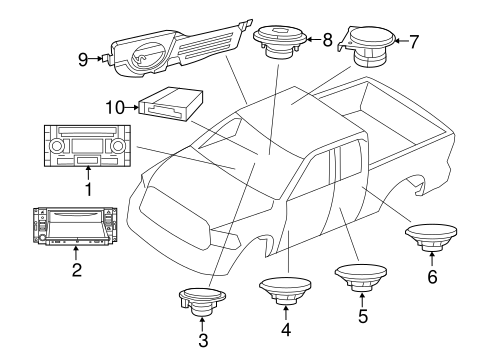 Ferrari 208 Parts Manual Ebook