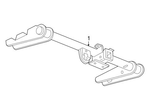 new 2015 gm engine 2015 jaguar engines wiring diagram odicis. Black Bedroom Furniture Sets. Home Design Ideas