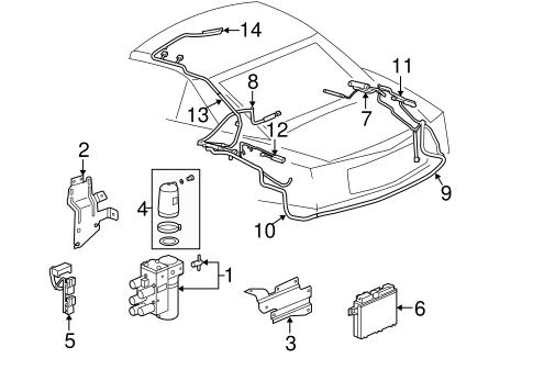 gm 327 engine casting gm copo engine wiring diagram
