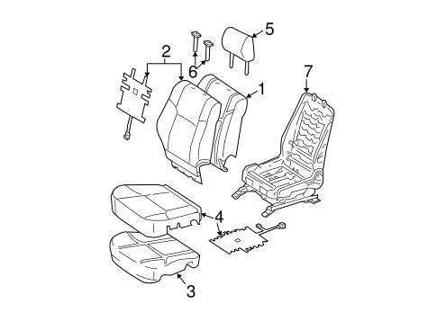 Toyotum Revo Wiring Diagram