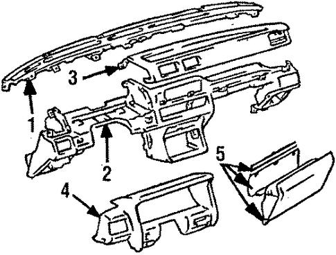 Diagram Fuse Panel Diagram Of Toyota Hiace Imageresizertool Diagram