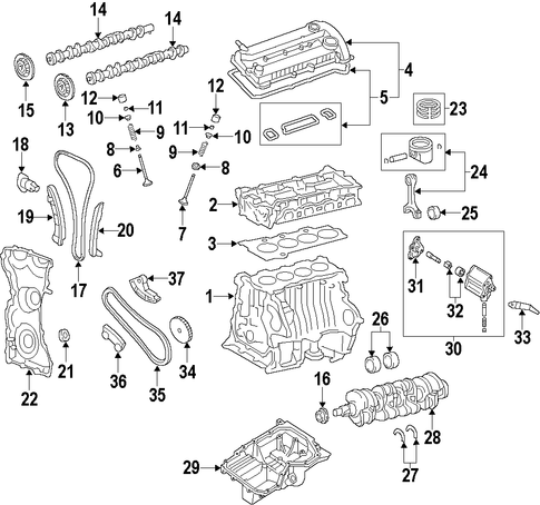 F Af A E F F on F Fuse Diagram Alternator Data Wiring Diagrams Ford Explained
