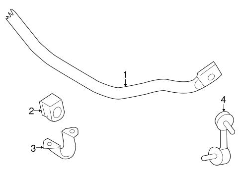 2014 Toyotum Sequoium Wiring Diagram