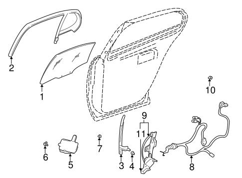 92 Ford 7 3 Belt Diagram