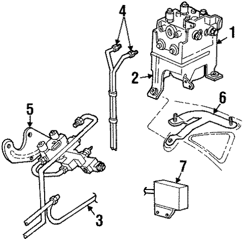 Dodge Ram Engine Diagram Engine Wiring Diagrams For A And Dodge Ram