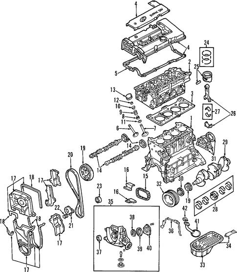 2014 hyundai elantra engine diagram chevy cruze eco engine