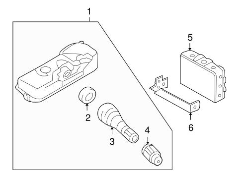 Jeep Wrangler Yj Belt Diagrams also 2013 Jk Adding Oil Pressure Gauge 2265793 likewise Jeep Wrangler 4 0 Engine Diagram as well 95 Honda Civic Fuse Box also 85 Cj7 Wiring Diagram. on jeep yj engine wiring harness