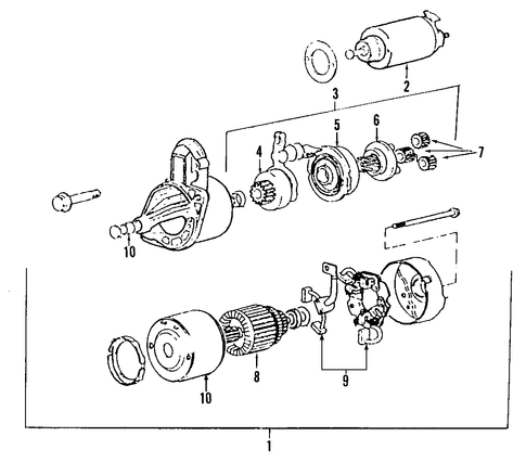 2012 Hyundai Veloster Engine Diagram