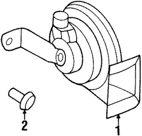 Ford 7 3 Idi Sel Engine Diagram