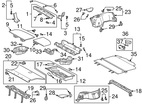 cartownmonroe moreover Toyota Hilux together with Towing Package For Cars in addition Fuel Filler Door Spring additionally Fan Belt Diagram For 57 Hemi Dodgeforum. on lexus suv