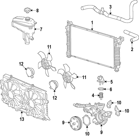 mazda 3 abs wiring harness with Escalade Wiring Diagrams on Wiring Diagram Toyota Bb moreover 03 Chevy Silverado Codes as well Abs Sensor Ring together with 01 Mustang Wiring Diagram furthermore Rear stabilizer removal installation 2 wd  1798.