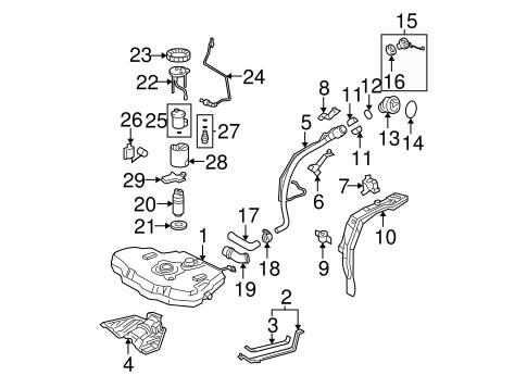 91 corolla fuel pump new beetle fuel pump wiring diagram