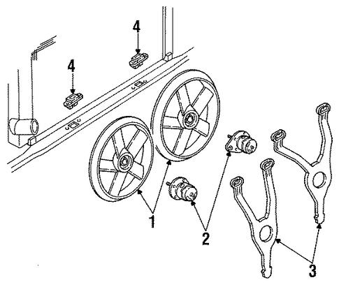 Httpschema Cablage Viddyup Commini Usb Diagram Always 1 0