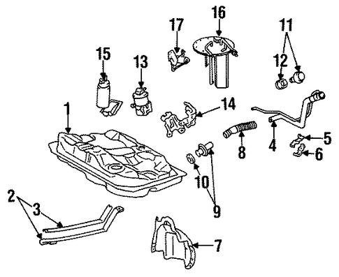 3116 cat engine belts 3116 cat parts wiring diagram