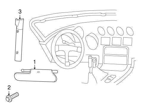 Nissan B13 Fuse Box Diagram likewise B 29 Engine Problems moreover  on nissan b12 wiring diagram