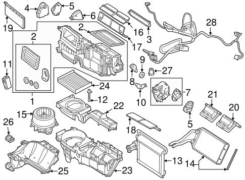 Fuse Box Diagram 2007 Kia Spectra moreover 2007 Suzuki Xl7 Belt Routing Diagram furthermore Chevrolet Owners Manuals Engine Diagram moreover Suzuki Ts 100 Wiring Diagram furthermore 2004 Suzuki Forenza Engine Diagram. on wiring diagram for 2007 suzuki xl7