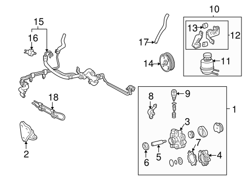 new 5 7 toyota engine toyota tundra engine wiring diagram