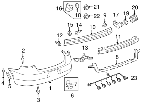 Dodge Ram Fog Light Parts Diagram moreover Dodge Tail Light Wiring Harness besides 1960 Chevy Truck Wiring Diagram together with Ford F 250 Trailer Wiring Diagram as well Dodge Dakota Tail Light Wiring Harness. on mopar trailer wiring harness