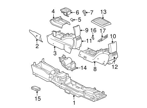 aa2a5049603e9f171ecd2c342c1f6545 1962 ford f 250 wiring diagram