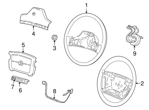 engagement switch for 1999 dodge ram 1500 56021333. Black Bedroom Furniture Sets. Home Design Ideas