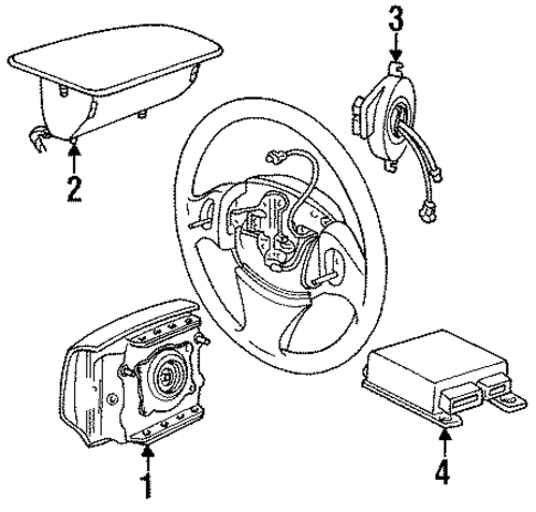 94 Lincoln Wiring Diagram furthermore Chevy Impala Bcm Wiring Diagram moreover 1994 Lincoln Mark 8 Underhood Fuse Box in addition Yamaha G1 Wiring Harness Diagram additionally T1758852 96 dodge ram 1500 wiring diagram. on club car headlight wiring diagram