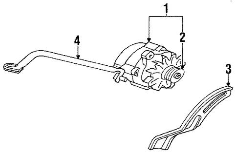mitsubishi diamante fuse box diagram under hood mitsubishi