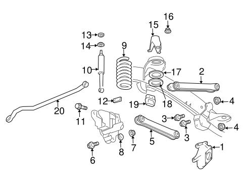 Jaguar Engine Identification Bmw Engine Identification