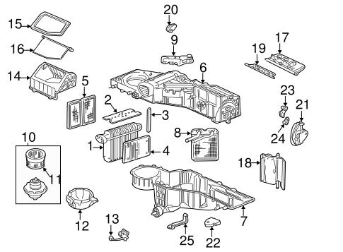 wiring diagram 40 1966 mustang 1966 mustang wire wiring