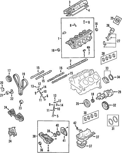 xg300 valve. Black Bedroom Furniture Sets. Home Design Ideas