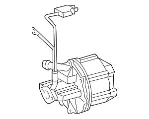 mercedes benz cl500 fuse diagram