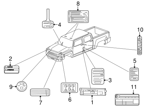 Wiring Schematic For 1995 Pontiac Bonneville additionally Vacuum System Install 2009 Hummer H3 together with 97 Mercury Tracer Fuse Box as well Wiring Harness Ford Ranger Radio further 91 Honda Accord Fuse Box. on ford festiva interior