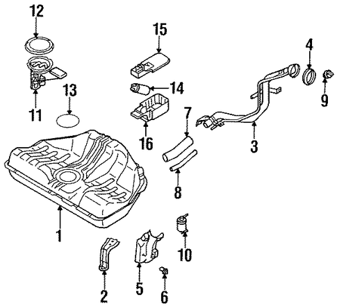 Wiring Harness Diagram For 82 Chevy Pickup