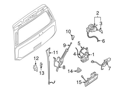 safe lock diagram safe lock blueprints wiring diagram