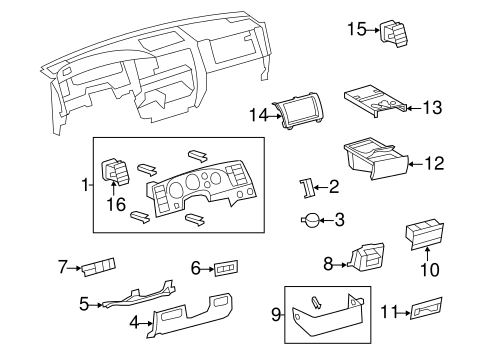 harley wiring diagrams simplified simplified wiring