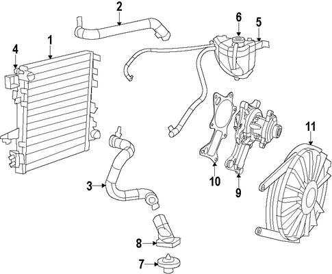 Dodge Challenger 3 7 Engine Diagram likewise Serpentine Belt Diagram 2007 Honda Accord V6 30 Liter Engine 04548 moreover 95 Chevy Sel Wiring Diagram also Sabre 1646 Wiring Diagram likewise Serpentine Belt Diagram 2002 Ford Explorer V8 46 Liter Engine 03307. on land rover belt routing