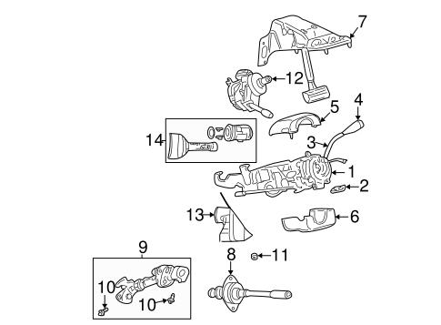 Toyota Rav4 Fuse Box Diagram additionally Wiring Diagram Templates likewise Tcs Wiring Diagram furthermore Fuse Box On Sniper in addition 21013 Vw Touareg Fuse Box Diagram. on volkswagen fuse chart
