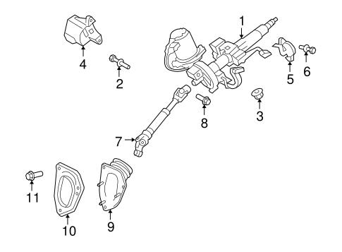 harley davidson firing order diagram engine diagram and. Black Bedroom Furniture Sets. Home Design Ideas