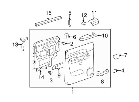 chevy 305 engine diagram spark plug chevy 305 distributor