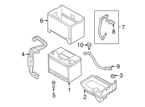 mazda protege wiring diagram mazda protege distributor