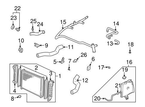 Doc Diagram Hijet Mini Truck Wiring Diagrams Ebook