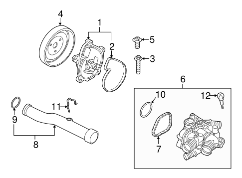 1992 Jeep Wrangler Ignition Wiring Diagram in addition Isuzu Wiring Diagram Symbols as well Chevy Express Power Mirror Wiring Diagram additionally 1997 Infiniti Qx4 Wiring Diagram And Electrical System Service And Troubleshooting in addition 1994 Silverado Speaker Wiring Diagram. on 1994 jeep cherokee tail light wiring diagram