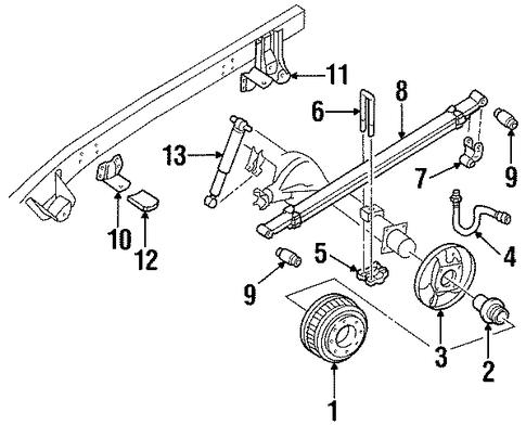 Wiring Diagram For K1500