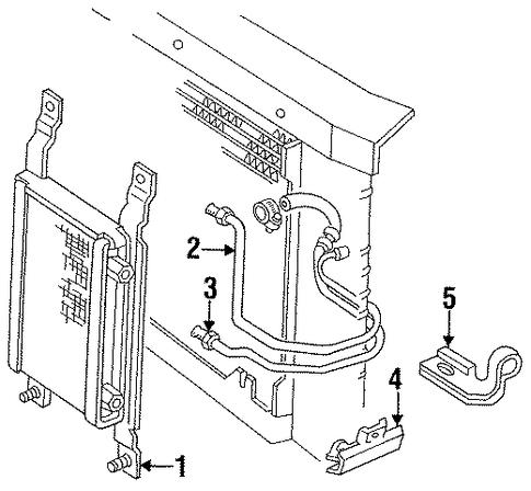 67 Vw Bug Wiring Diagram