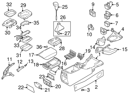Volvo 940 Fuse Box Location in addition P 0900c1528006f4db likewise Volvo S80 2 9 Engine Diagram moreover Volvo S70 Wiring Diagram Pdf additionally 1999 Jeep Grand Cherokee Door Wiring Diagram. on volvo s40 abs wiring diagram
