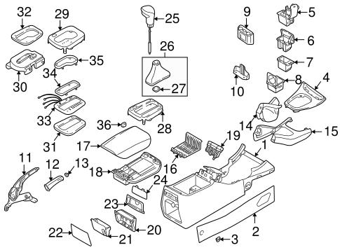 Spark Plug Wiring Diagram On2004 Volvo S80 42 Wiring Diagram