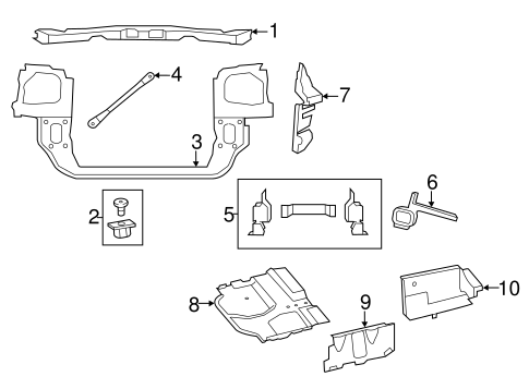 Ford Mustang Fuse Box Diagram also Bmw Engine Bay Diagram together with Where Is The Fuse Box On A Jaguar X Type likewise 2001 Ford Ranger Fuse Diagram further 03 Mercury Mountaineer Fuse Box. on 2000 ford ranger fuse box location html