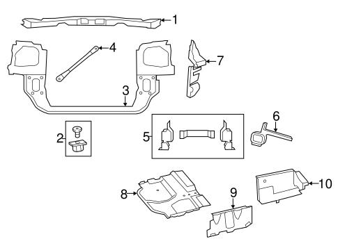 honda s2000 oil diagram