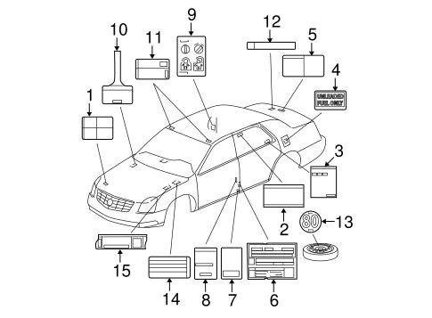 vintage v12 engine vintage diesel engine wiring diagram