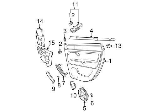 4 6l triton engine 5 4 triton engine wiring diagram